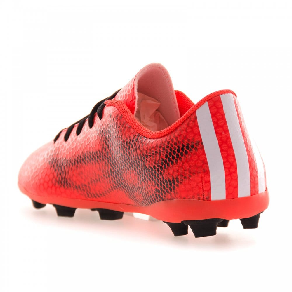 classic fit well known best cheap adidas performance football,Football Adidas Performance F10 Fg ...