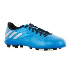 Adidas Performance Juniors Messi 16.4 FG Football Boots
