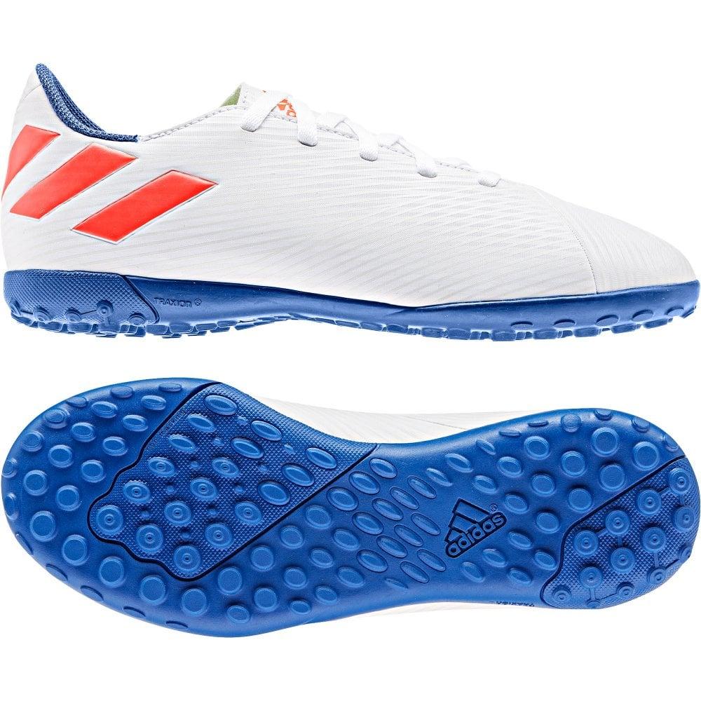 adidas Nemeziz Football Trainers | adidas Trainers | Lovell
