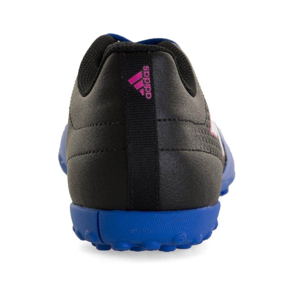 Zapatillas de deporte Adidas Performance Performance de Mens Ace TF deporte (Negro 76d1499 - allpoints.host
