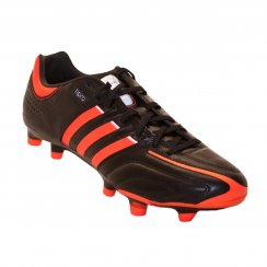 Adidas Performance Mens Adipure Pro TRX Football Boots (Black)