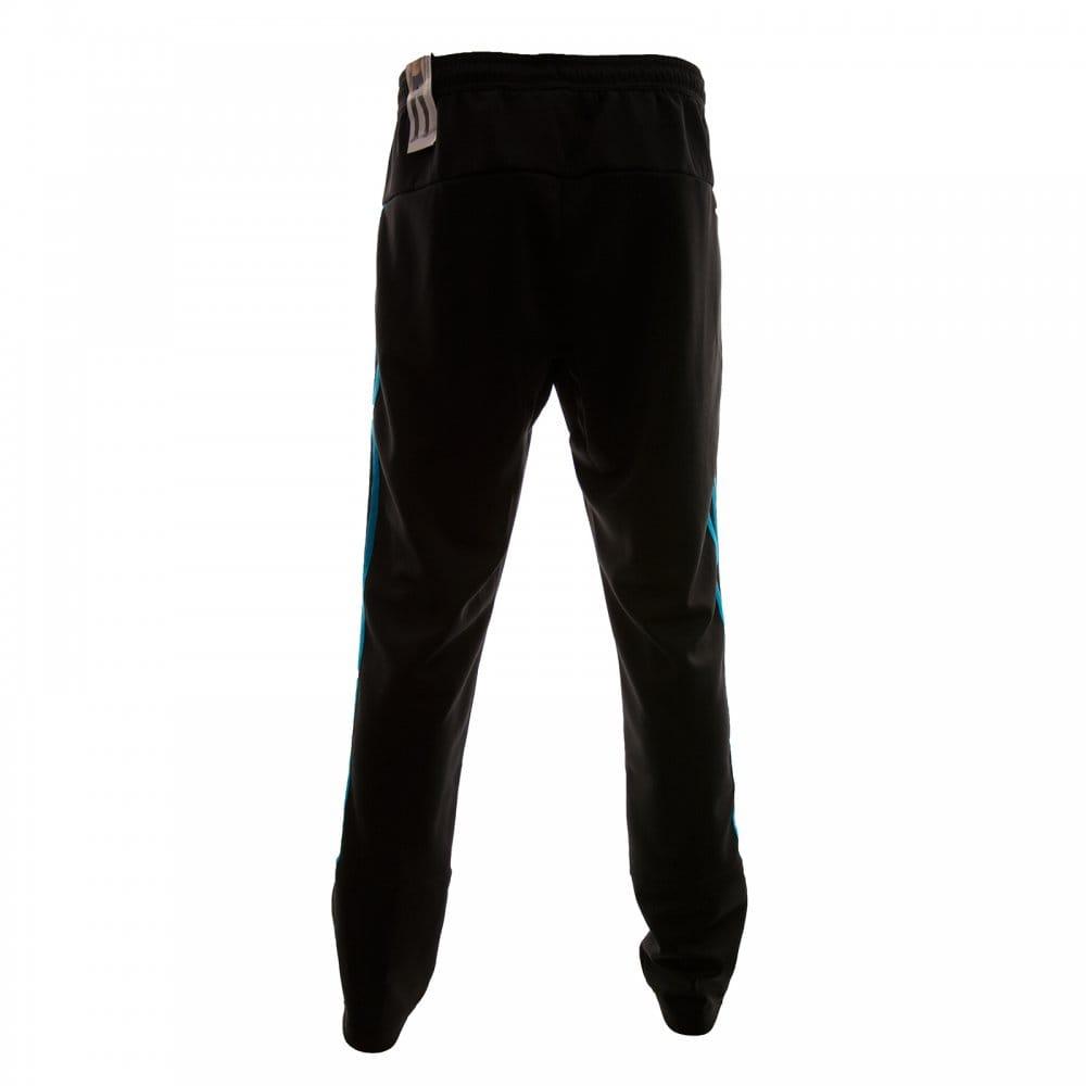 Adidas performance adidas performance mens clima cool pants black