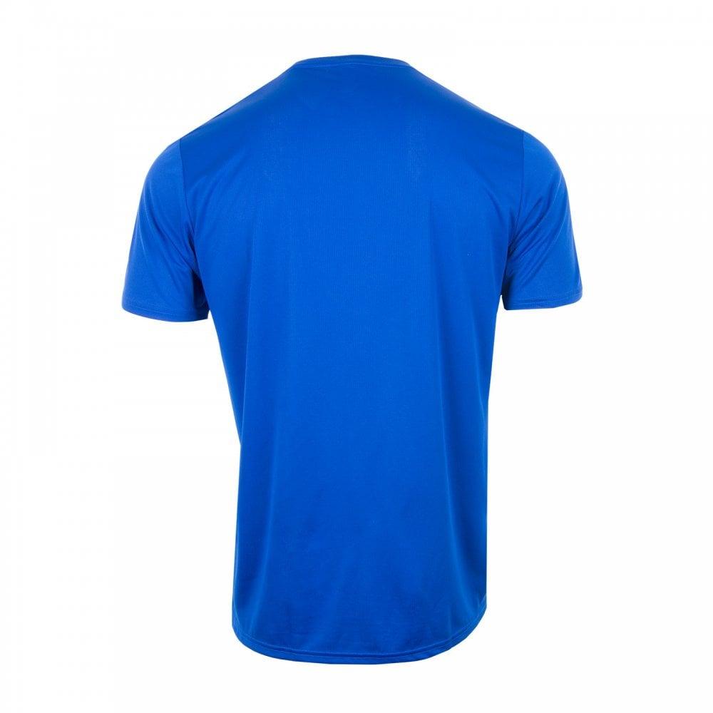 Mens Shirtblue Shirtblue T Response Mens Response T Response Response Shirtblue T T Mens Mens I9D2WEYHe