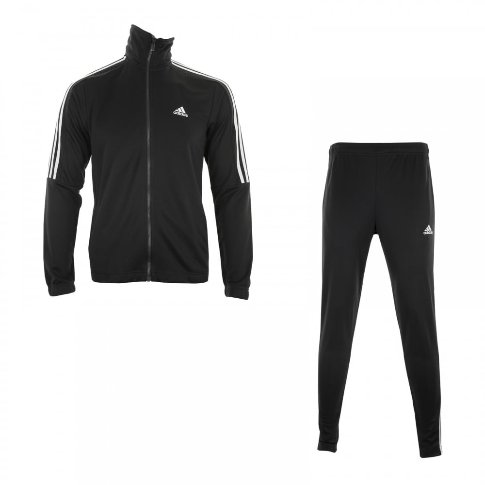 Men Adidas Performance Track Pants | JD Sports