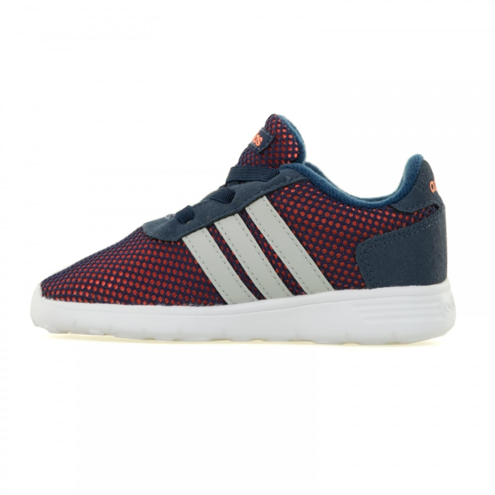 adidas neo infant trainers