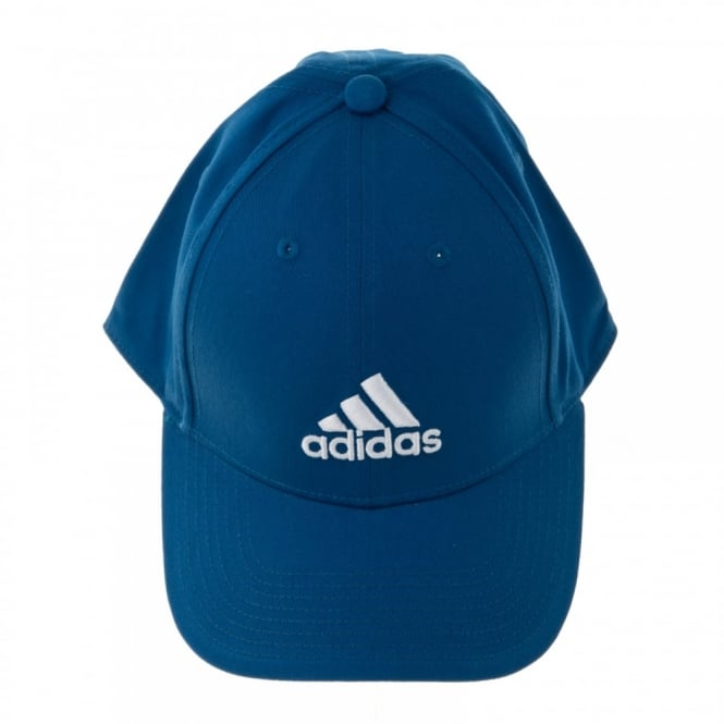 Adidas Performance Perforated Cap (Blue)