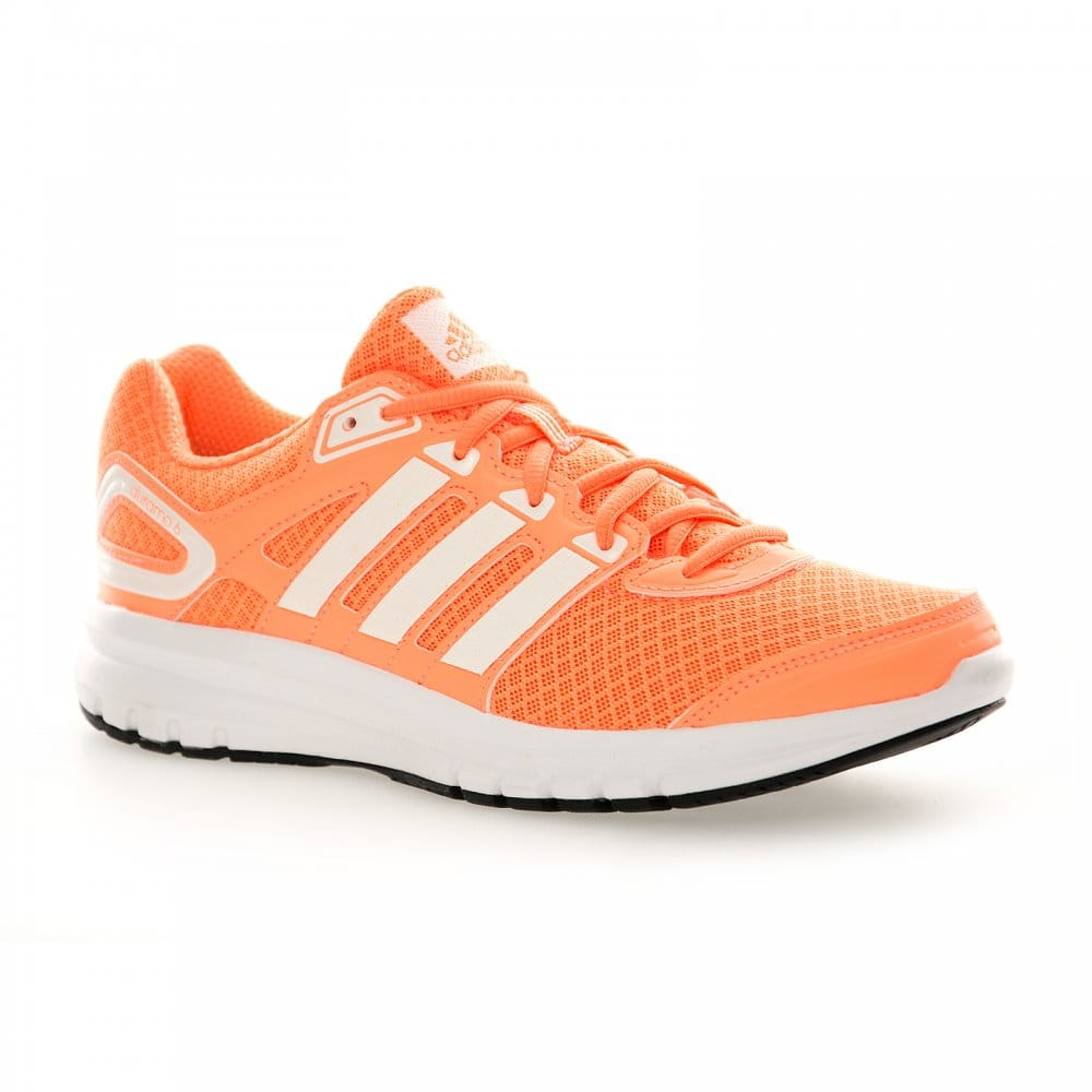 b870eb65e1 adidas shoes orange
