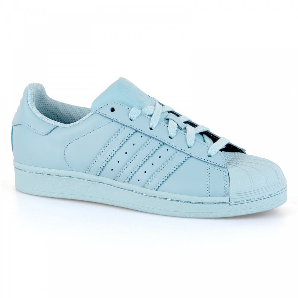 Ah3wbytb Discount Supercolor Adidas Clear Sky