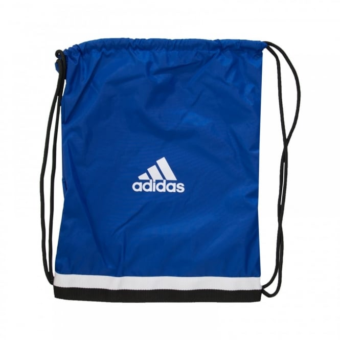 Adidas Performance Adidas Tiro Gym Bag
