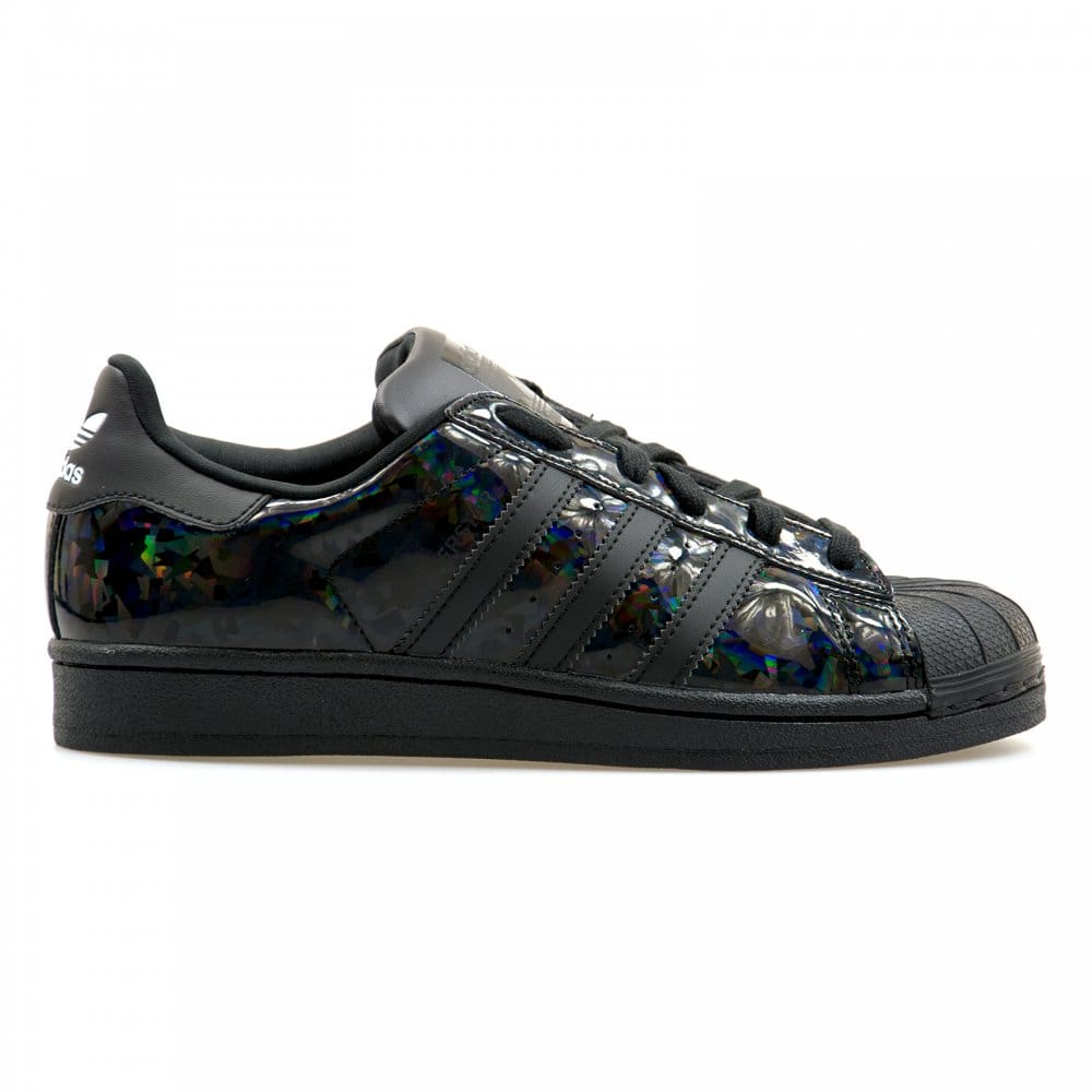 Holographic Gym Shoes On Sale