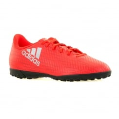 Adidas X 16.4 Speed Of Light 10-5.5 316