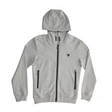 Antony Morato Juniors Hoody (Grey)
