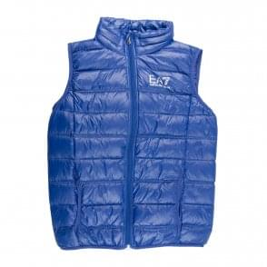 Nike Juniors Fleece Lined Hooded Jacket (Black) - Coats   Jackets ... 5a56bd8c2
