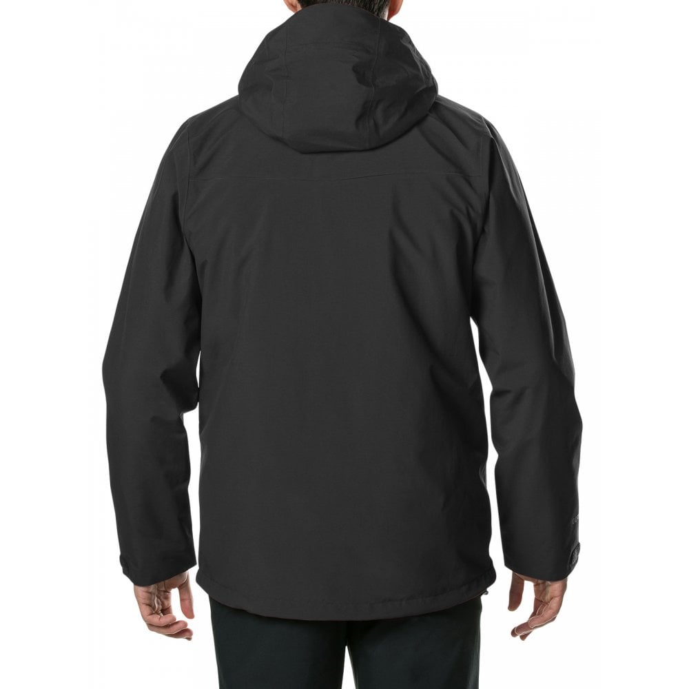 Berghaus Mens Hillwalker Waterproof Jacket