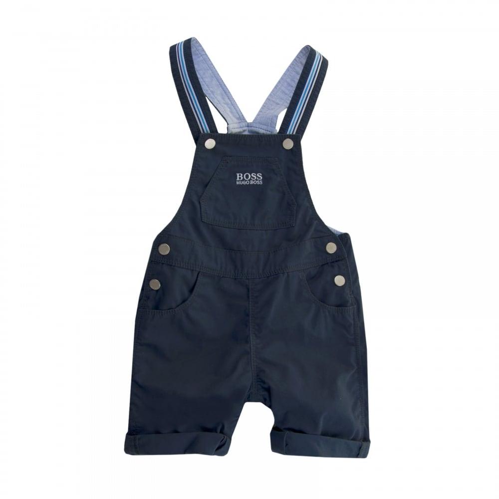 ef51dc265eac Hugo Boss Baby Clothes Sale Uk