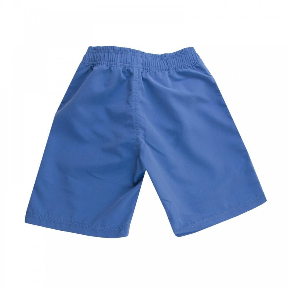 820274d229ca Boss Juniors Swim Shorts (Blue) - Swimwear from Loofes UK