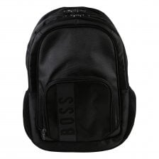 School Bags   Bags For School   Loofes Clothing 264a885aa2