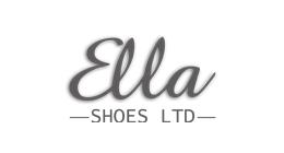 a2c7c1f048d7 Ella Womens Joanna Sandals (Pink) - Womens from Loofes UK