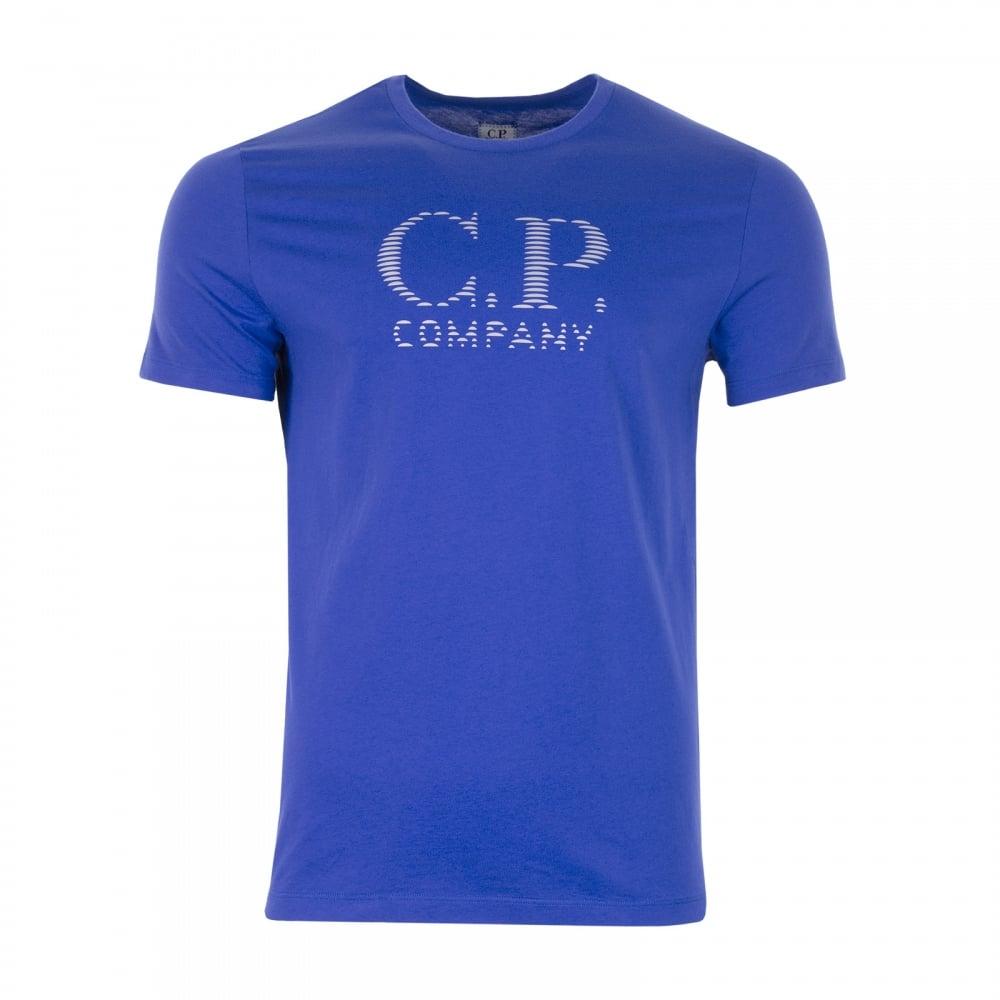 e22c61149 Company Logo T Shirts Uk