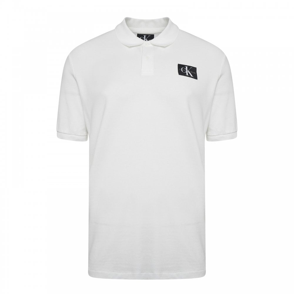 Polo Shirt Design For Office Uniform