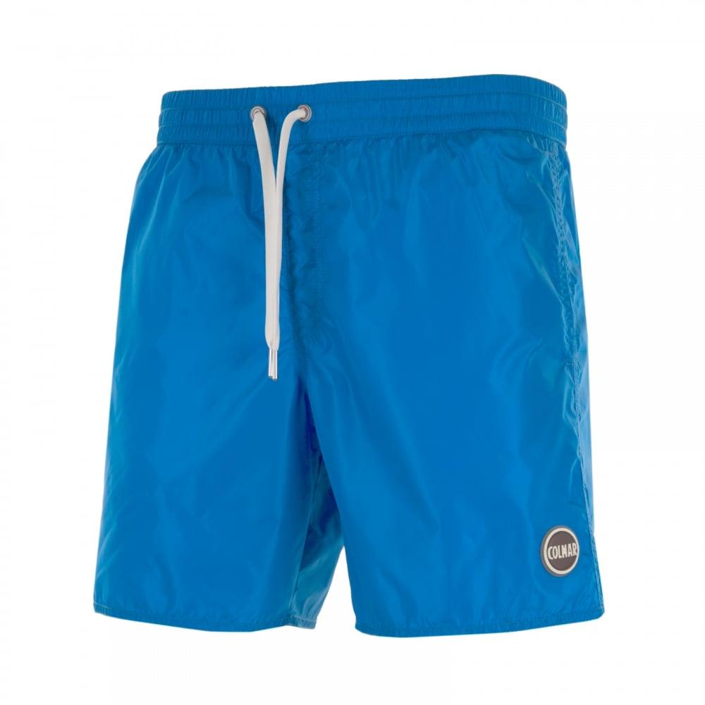 4de8cfcd7d Colmar Mens Swim Shorts (Royal) - Mens from Loofes UK