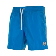 Colmar Swim Shorts (Royal)