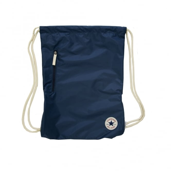 Converse 316 Gym Bag (Navy)