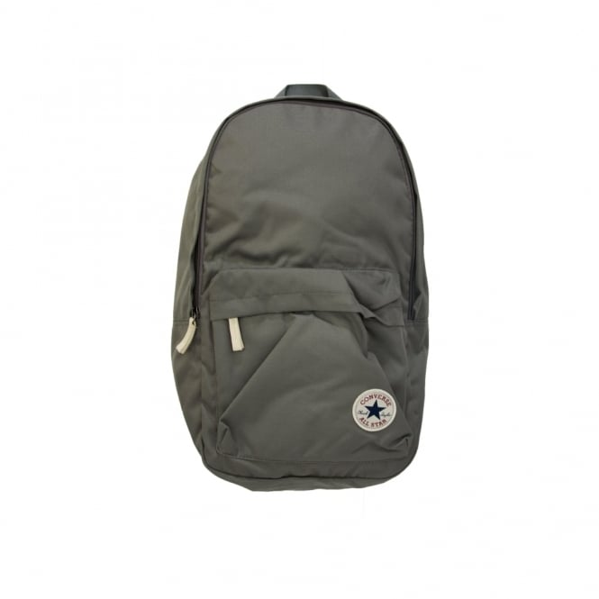 CONVERSE Core 316 Backpack (Charcoal)