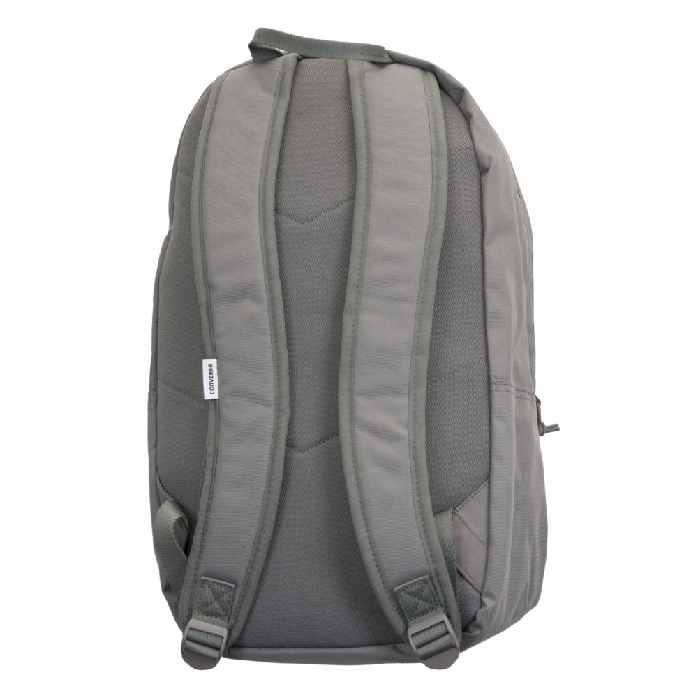 converse basic backpack