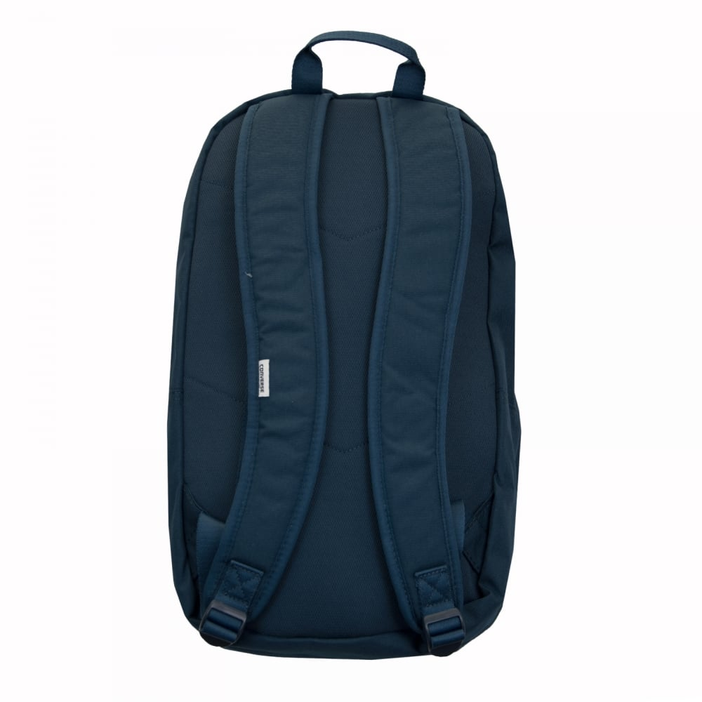 d58a102e09dc Converse EDC Poly Backpack (Navy) - Mens from Loofes UK