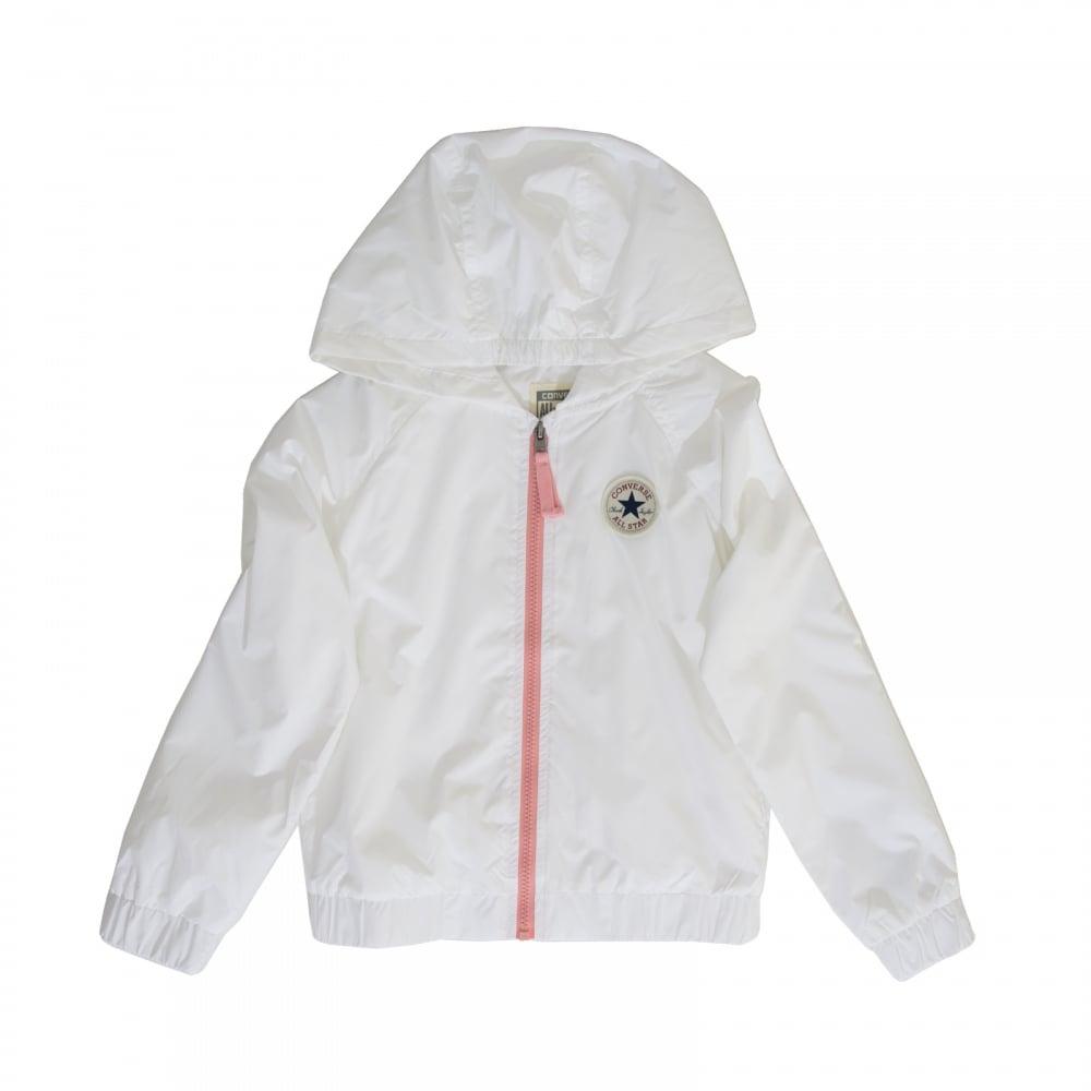 Jacket | Outdoor Jacket - Part 583