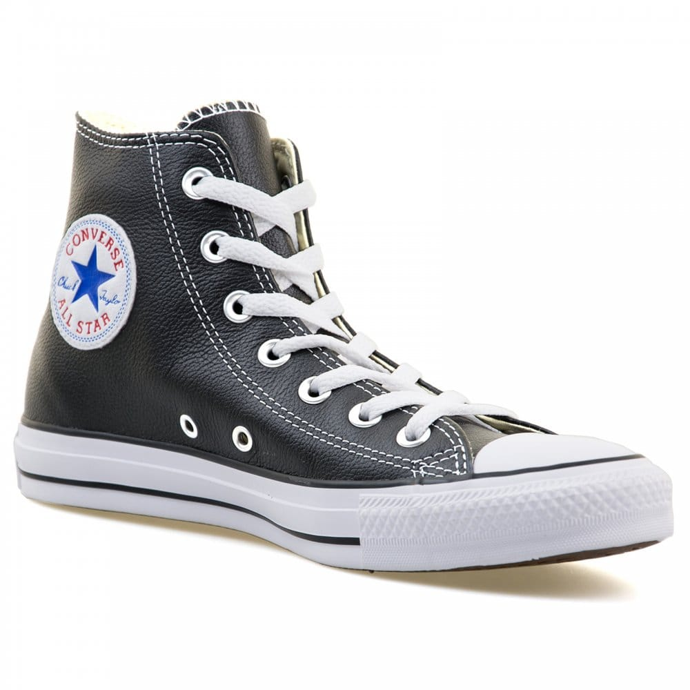 buy mens converse shoes