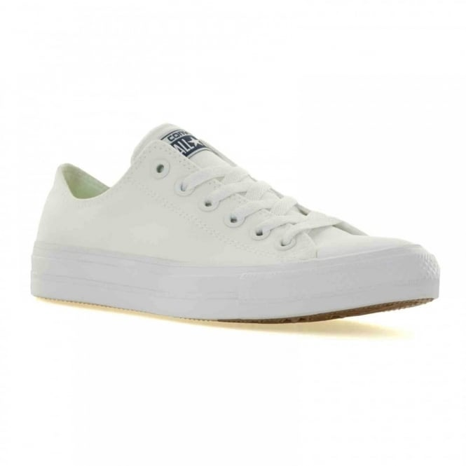 e8d33018326cd5 Find ii ox trainers.htm. Shop every store on the internet via ...