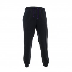 Converse Mens Fleece Pants (Navy)