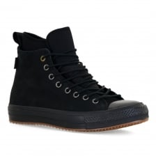 Converse Mens Waterproof 417 Boots (Black)