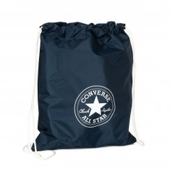 Converse Playmaker Gym Bag (Navy/White)