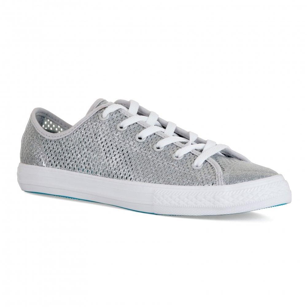 converse light up shoes