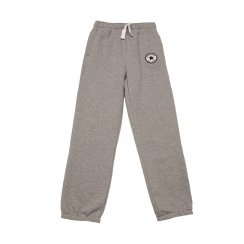 Converse Youths Fleece AW13 Pants (Grey)