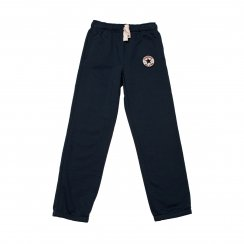 Converse Youths Fleece AW13 Pants (Navy)