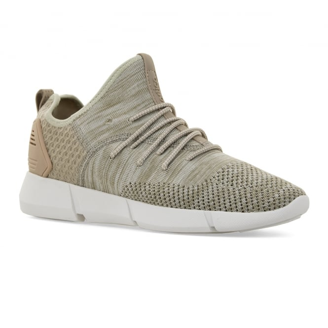 CORTICA Mens Infinity 2.0 316 Trainers (Stone)