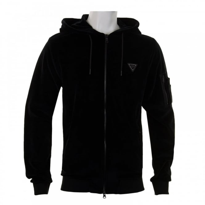 Creative Recreation Arrington Hood 316