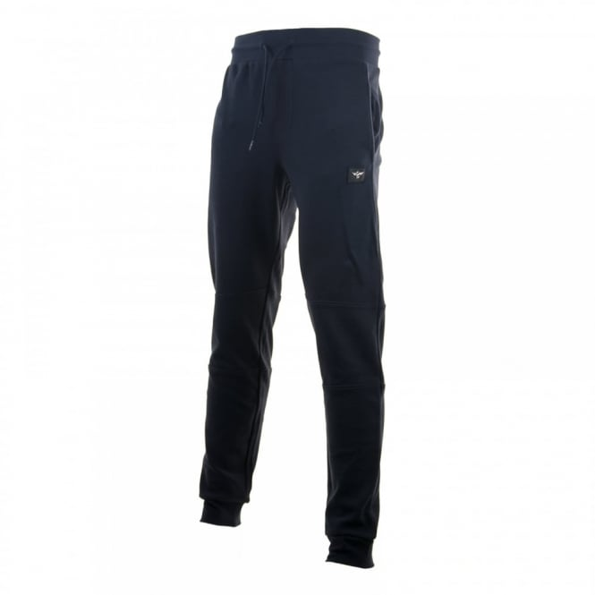 Creative Recreation Mens Gleneagle Pants (Navy)