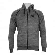 Creative Recreation Mens Laurel 317 Hoodie (Grey)