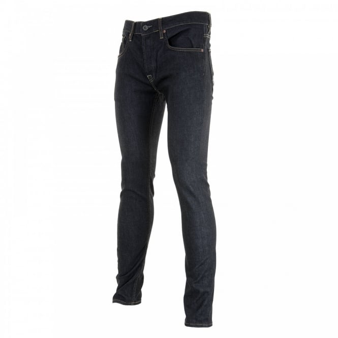 Die Denim Is Everything Mens Tighter 12