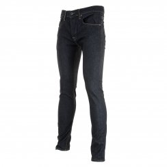 "DIE Denim Is Everything Mens Tighter 12"" Jeans (Indigo)"