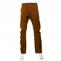 Duck And Cover Mens Asher Chinos