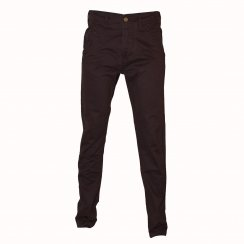 Duck And Cover Mens Gilmour Chinos