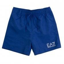 49e47a01eb EA7 | EA7 Clothing | EA7 Mens Clothing | EA7 Kids | Loofes Clothing