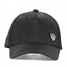 1252d655 Mens Hats | Cheap Mens Hats And Gloves | Loofes Clothing