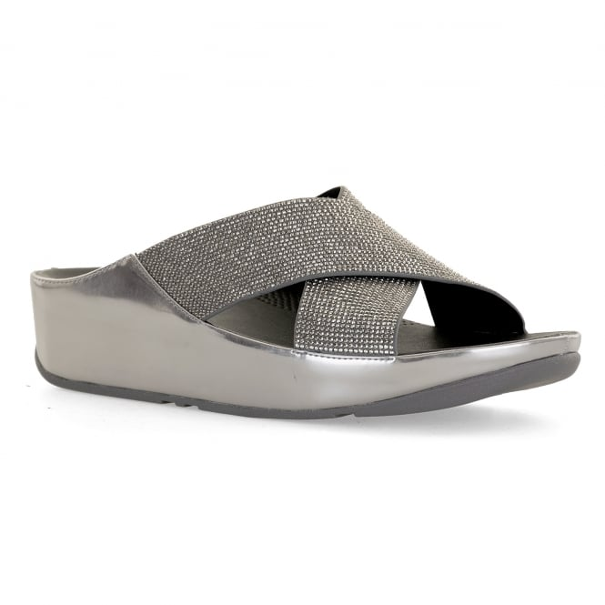 3b852517efb4 Buy sandals e fit. Shop every store on the internet via PricePi.com ...